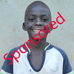 98 - Maisham Lubega_sponsored.jpg