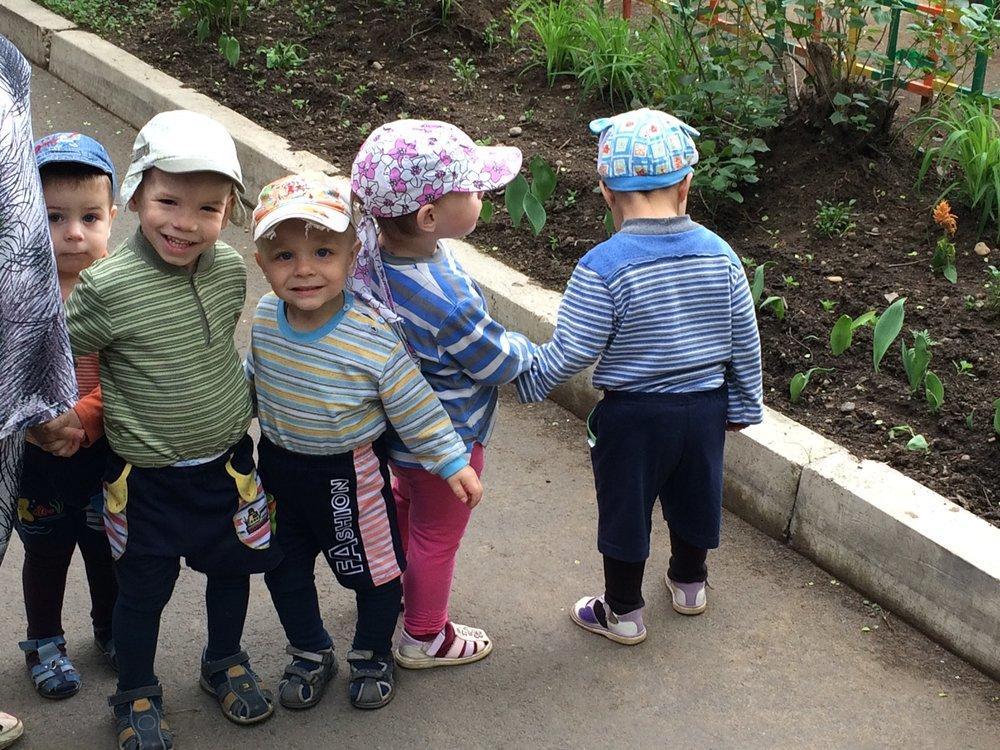 05 30 16 Birobidzhan Toddlers.JPG