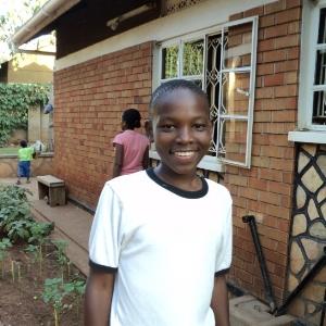 194-Kiberu Brian.jpg
