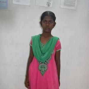 205-Madumitha Balasubramanian.jpg