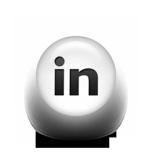 098127-black-white-pearl-icon-social-media-logos-linkedin-logo.png
