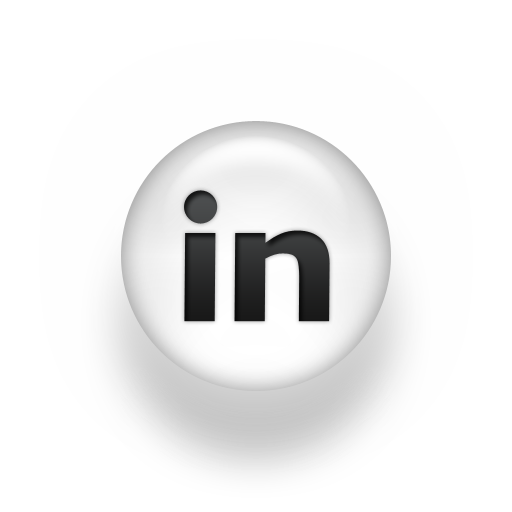 http://linkedin.com/in/jzegelman