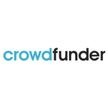 Crowd Funder
