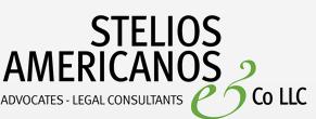 steliosamericanos.jpg