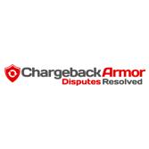Chargeback Armor