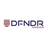 Dfndr Armor