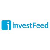 InvestFeed.jpg