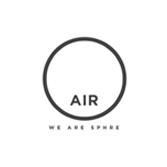 Air Sphre