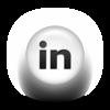social-media-logos-linkedin-logo.png