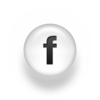 098105-black-white-pearl-icon-social-media-logos-facebook-logo.png