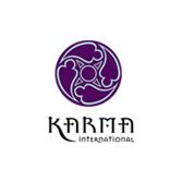 Karma international.jpg