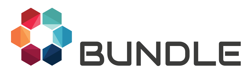 Bundle Network