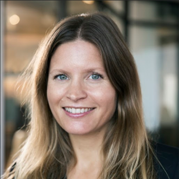 annelie persson_600_600.png