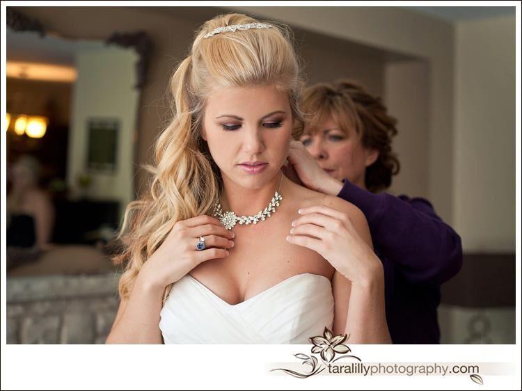 Tara Lilly Photography