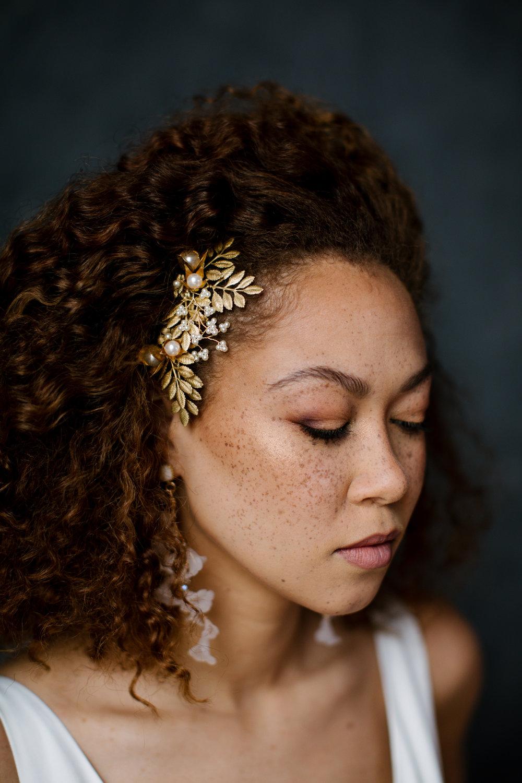 Elenor Dobbins Photography