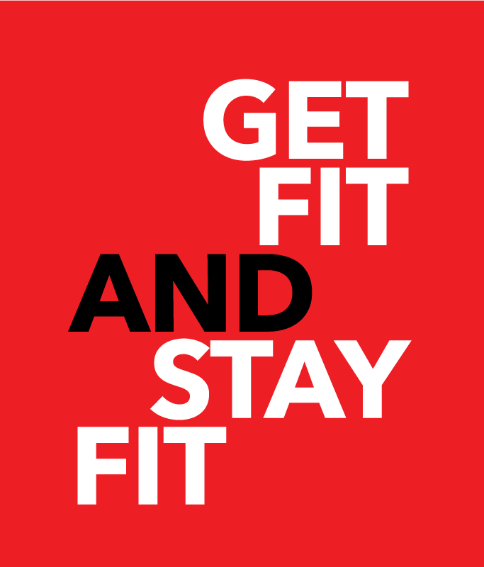 Git-Fit-and-Stay-Fit.png