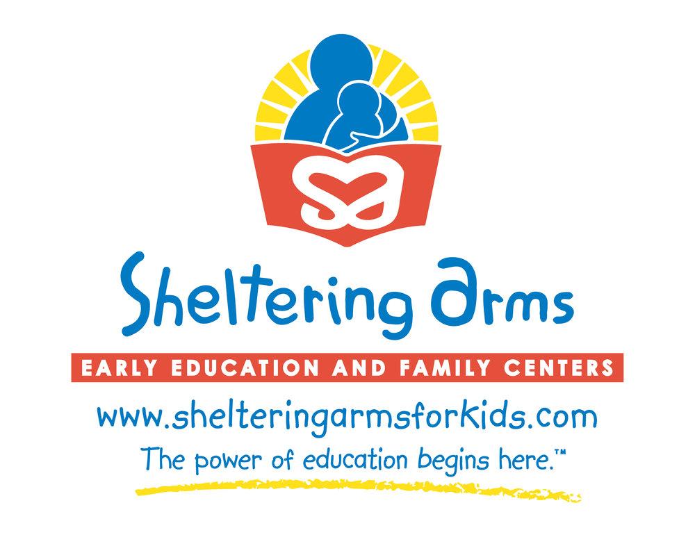 Sheltering Arms logoandwww.jpg