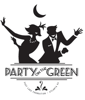 Party on the Green
