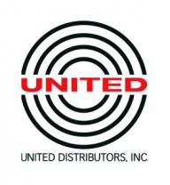 united-distributors-logo_0.jpg
