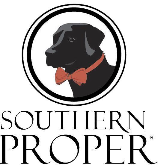 Southern Proper.jpg