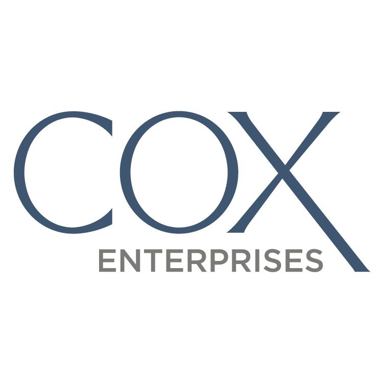 Cox-Enterprises.jpg
