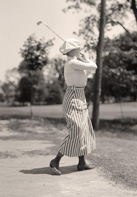Playing-Woman-Golf.jpg