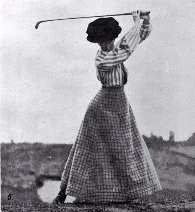 women-playing-golf-8.jpg