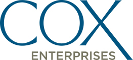 Cox_Enterprises.png