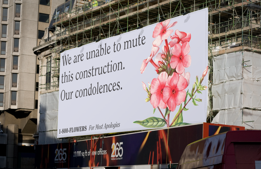 1800FLOWERS_Construction2.png