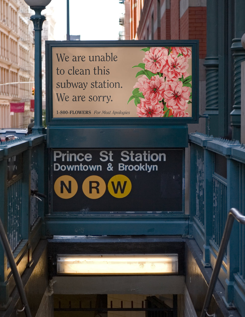 1800FLOWERS_Subway.jpg