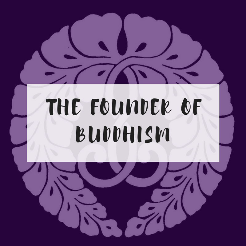 Buddhism Today (1).png