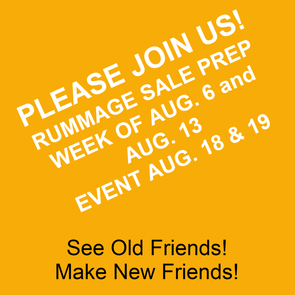 2018-08-06_Rummage Sale Prep Thumb.png