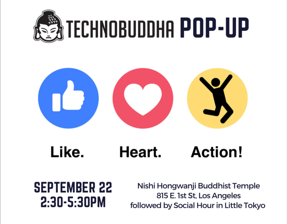 Save the Date TB Pop Up 2018.png