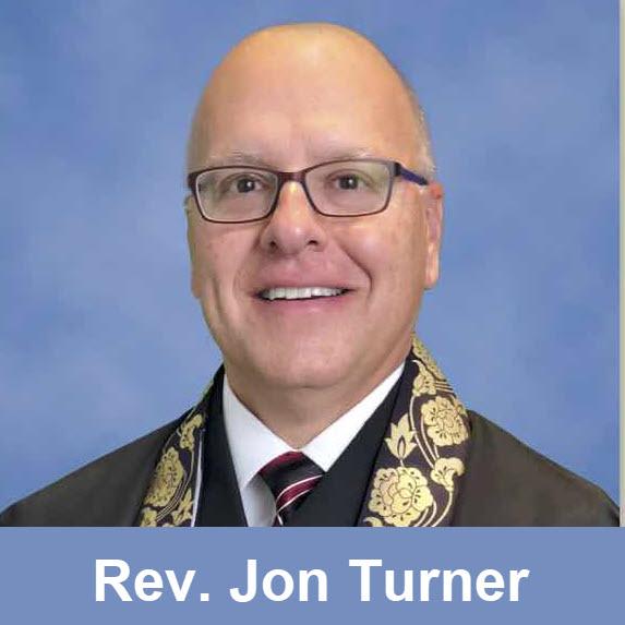 2019-02-24-Turner-Pix-573sq.jpg