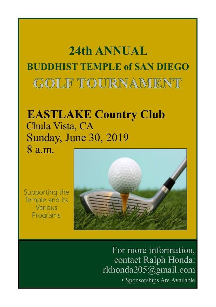 2019-04-10_Golf-Tournament.jpg