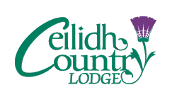 Ceilidh Country Lodge