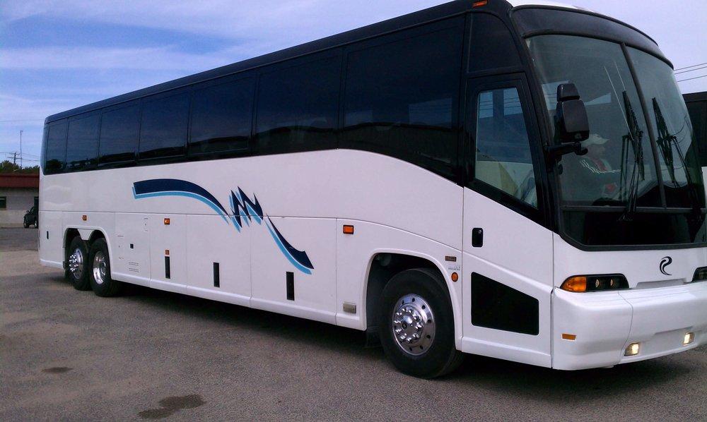 tour-bus-nyc-b.jpg
