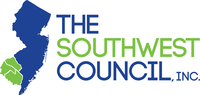 Southwest Council