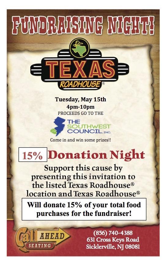 5.15.18 Texas Roadhouse Dining for Dollars.jpg