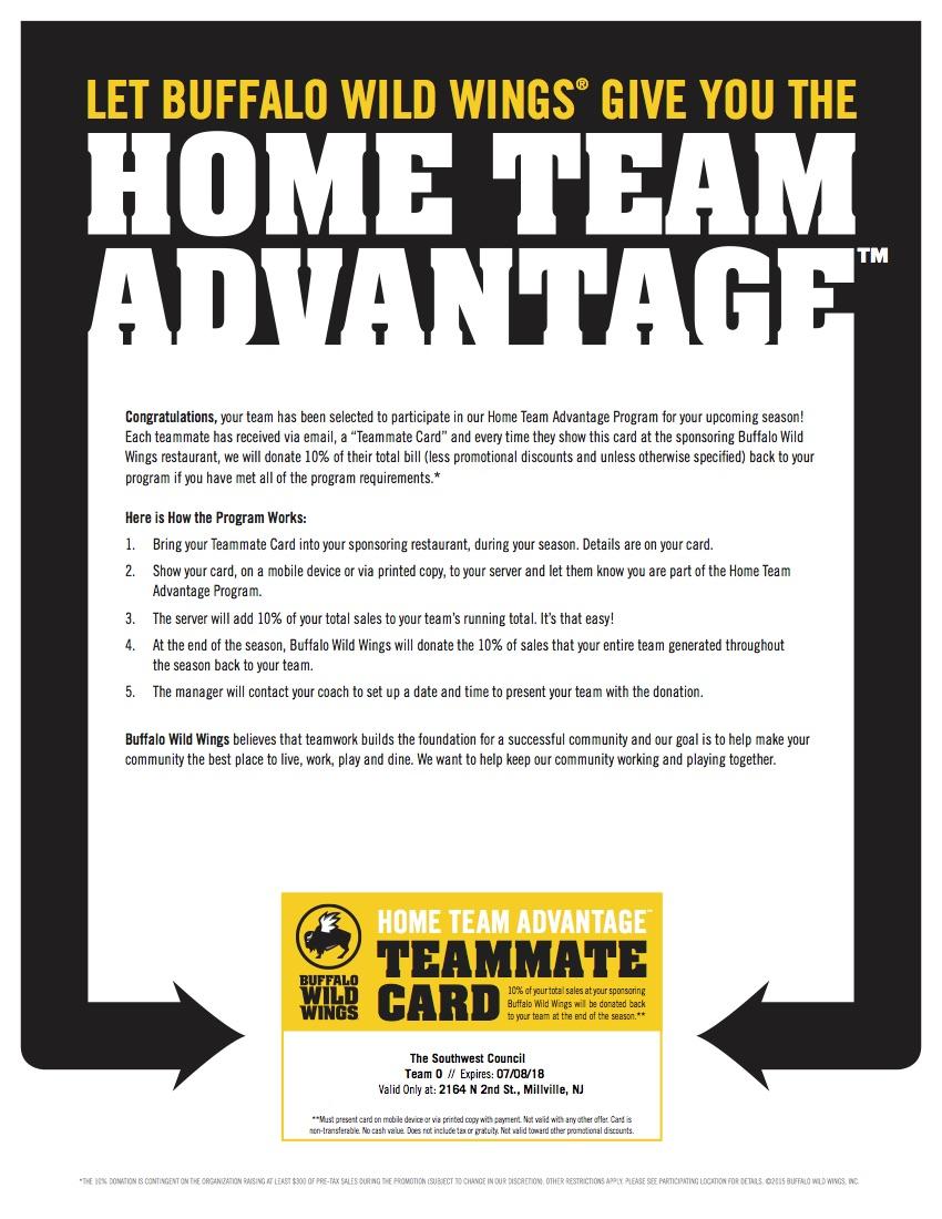 BWW Teammate Card - SWC.jpg
