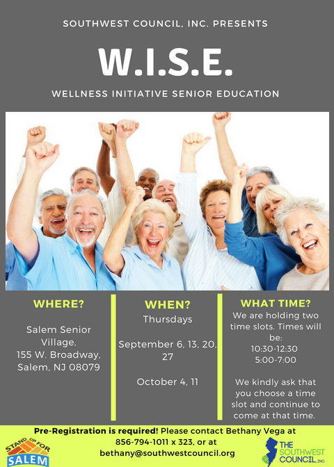 September WISE program png.png
