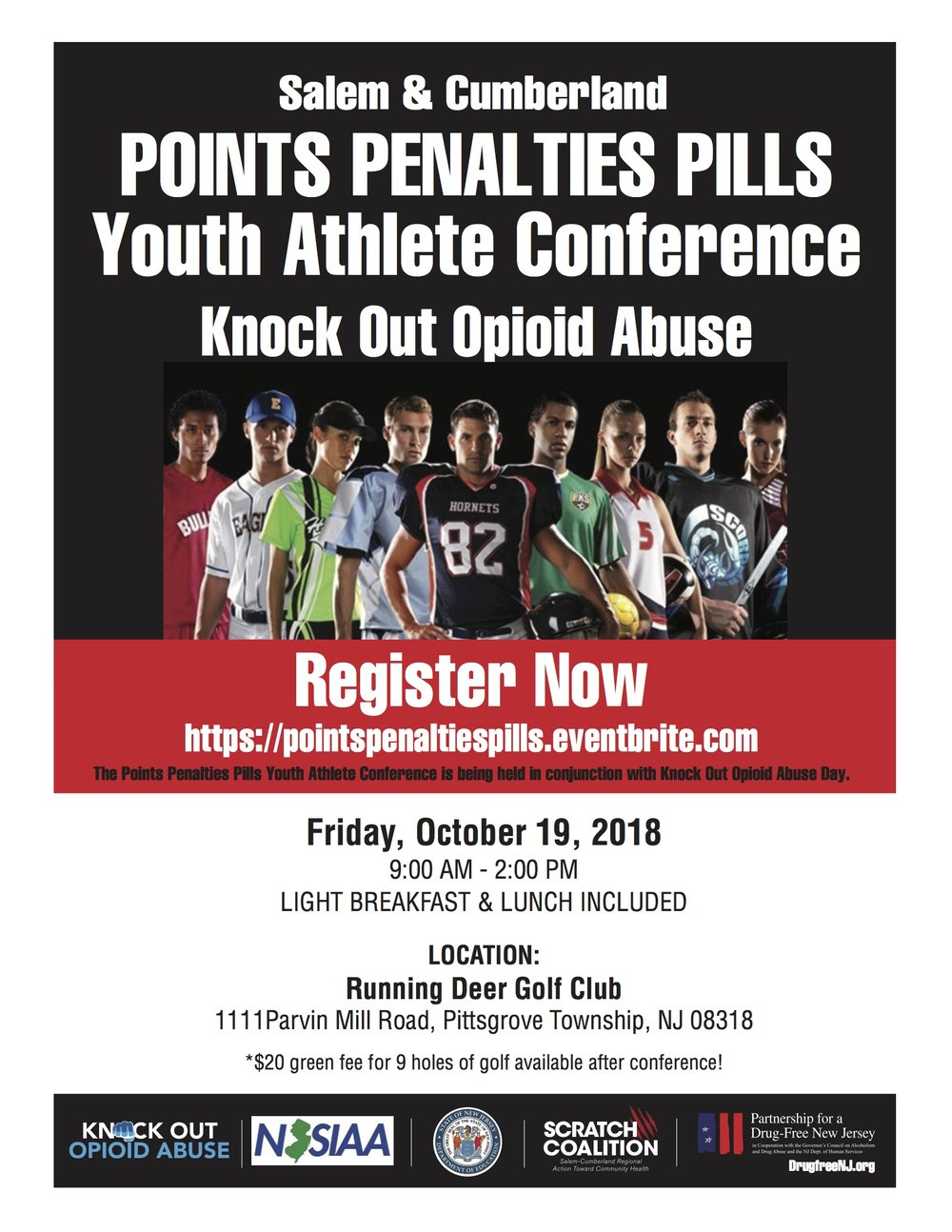 Points Penalties Pills Flyer.jpg