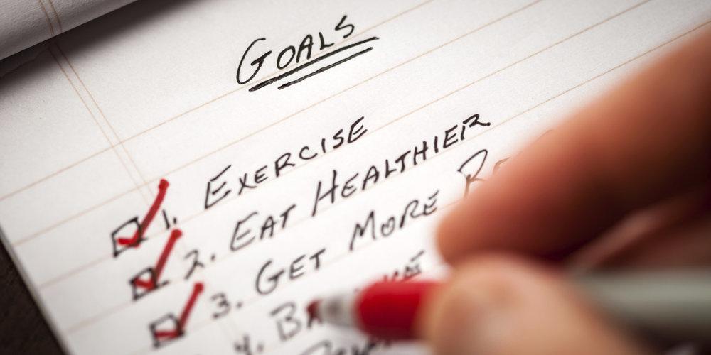 fitness-goals.jpg