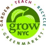 GrowNYC.jpg