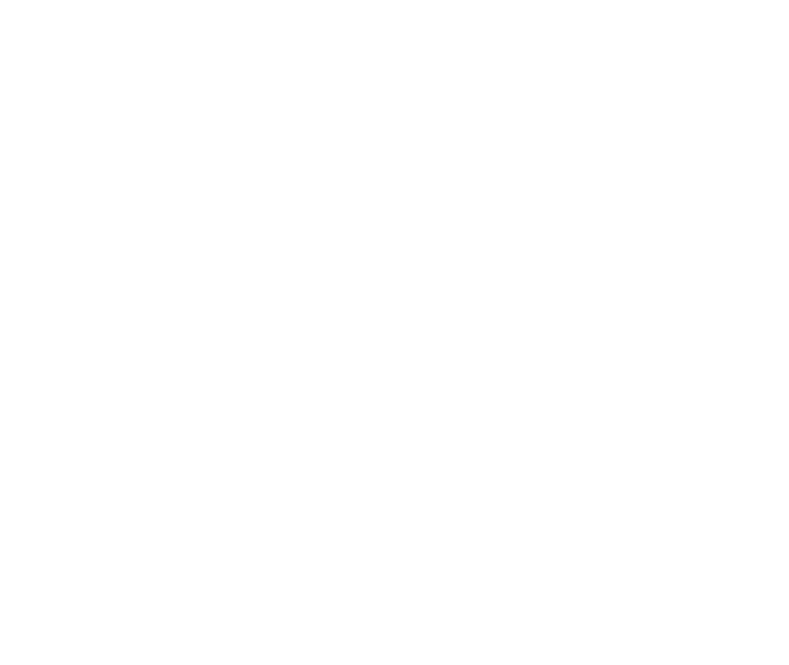 USQHolidayGuide.png