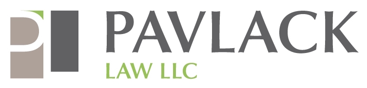 Hoosier Litigation Blog — Pavlack Law, LLC – Indiana