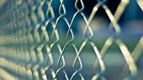 Jail fence.jpg