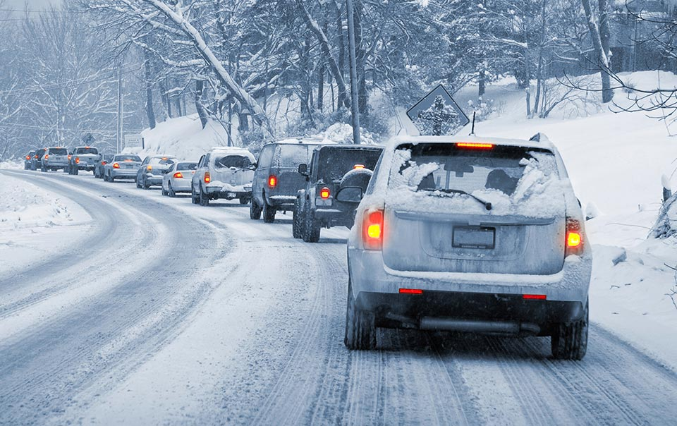 snowy cars.jpg