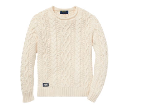 3fec3c7647 Layers For The Winter Weather — Excelsior Merchandising Group