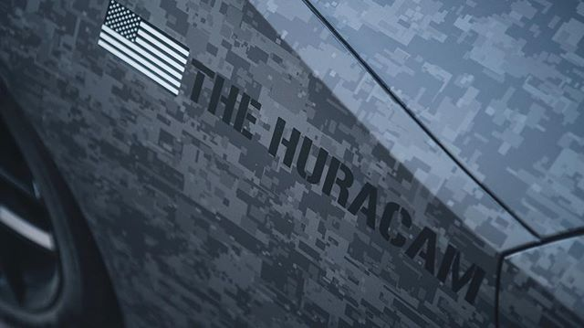 @thehuracam next chapter is here  www.activfilms.tv | #stayactiv  #huracam #lamborghini #cameracar